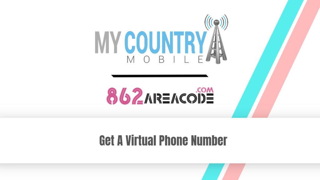 864- My Country Mobile